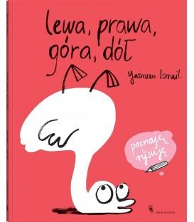 TABLICA 25*17.5CM TELEFONY ALARMOWE