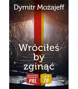 PIANKA PISTOLETOWA TYTAN B1 750ML OGNIOODPORNA