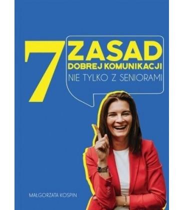 ELEKTRODA RUTYLOWA RUTWELD12 - KLASYCZNA 2.0MM 1KG