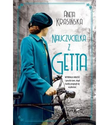 ZSZYWKI 1000SZT 12MM J-012