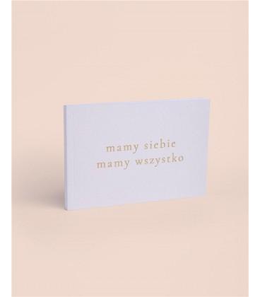 USZCZELKA SAMOPRZYLEPNA CZARNA SD-34/4-0 13.5*6.4MM