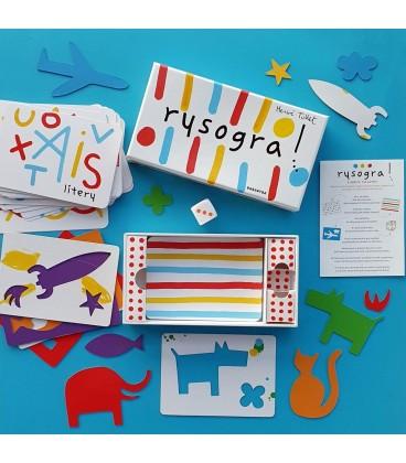 TARCZA PŁASKA A60TBF UNIWERSALNA STAL+INOX T1A 125*1.0*22