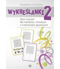 PREPARAT DO OPRYSKU NA MUCHY 25G - SUPERCYP 6WP