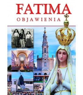 TABLICA 25*17.5CM UWAGA ! OBIEKT MONITOROWANY