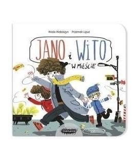 ZSZYWKI 1000SZT 6MM J-006