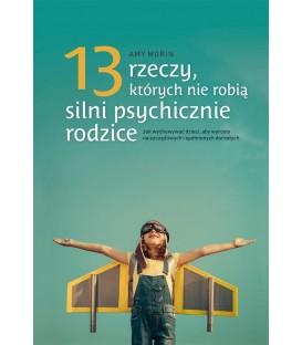 TABLICA 35*25CM UWAGA! TEREN BUDOWY WSTĘP WZBRONIONY