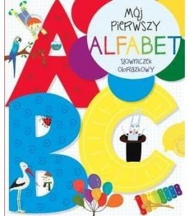 ELEKTRODA RUTYLOWA RUTWELD12 - KLASYCZNA 2.0*300MM 2.5K