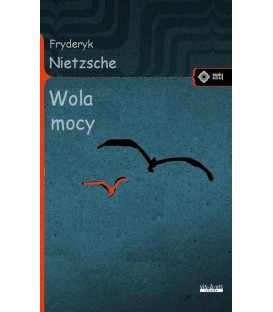 TABLICA 35*25CM UWAGA! ROBOTY DROGOWE