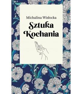 ZESTAW ŻARÓWEK 12V Z H7 8 ELEM.
