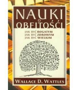 SIATKA PVC KWADRA 16 LIGHT ZIELONA 1.2M*50MB OCZKO 15MM