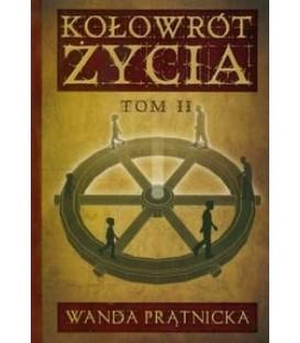 SIATKA PVC KWADRA 16 LIGHT ZIELONA 0.8M*50MB OCZKO 15MM