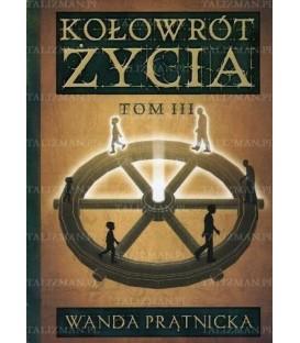 SIATKA PVC KWADRA 16 LIGHT ZIELONA 0.6M*50MB OCZKO 15MM