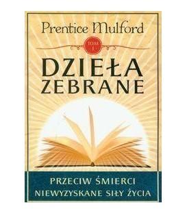 SIATKA PVC KWADRA 16 LIGHT ZIELONA 0.4M*50MB OCZKO 15MM