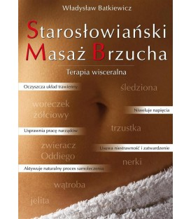 ZESTAW QBRICK SYSTEM TWO CART 6IN1