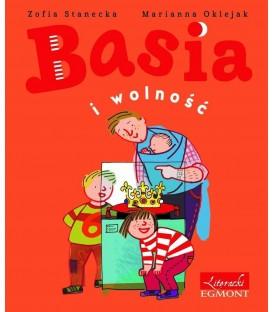KLEJ DO STYROPIANU TYTAN EURO-LINE EPS/XPS 750ML