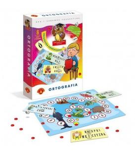 EMALIA ALKIDOWA DO DREWNA I METALU CZARNY 0,36L