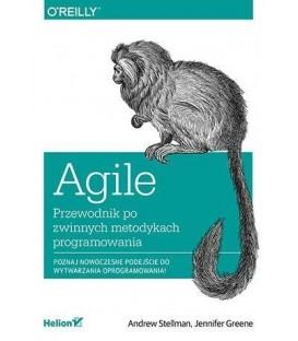 EMALIA ALKIDOWA DO DREWNA I METALU CZERWONY JASNY 0,36L