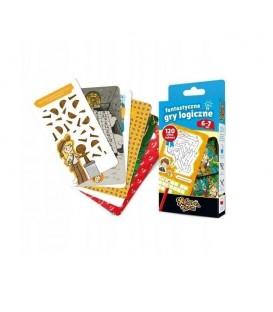 DRUT SPAWALNICZY ARCWELD SG2 0.8MM OP. 5KG