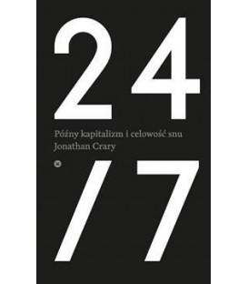 TABLICA 35*25CM UWAGA! PRACE NA WYSOKOŚCI