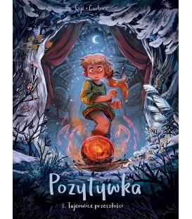 ELEKTRODA ZASADOWA BASOWELD NIESTOPOWA EVB50P 3.25MM 5.5KG