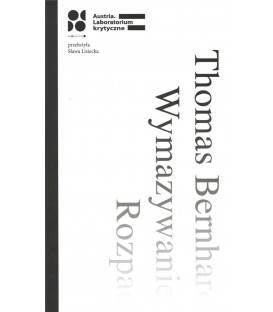 ROLKA PAPIER PS30D GIPEX 115MM GRANULACJA 60 174088