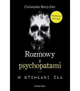 ELEKTRODA RUTYLOWA RUTWELD12 - KLASYCZNA 4.0*450MM 6KG