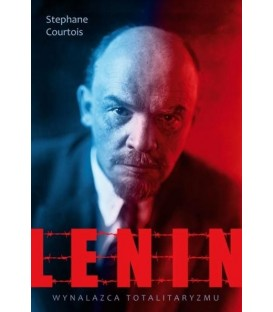 PIANA AKTYWNA ULTRA FOAM CLEANER 3W1, 1 L