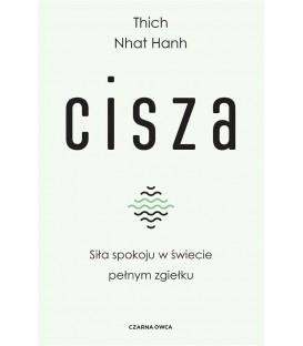 ELEKTRODA DO ŻELIWA CASTWELD NI FE- B -CL 2.5MM SZTUKA