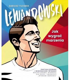 ELEKTRODA DO ŻELIWA CASTWELD NI FE B -CL 3.2MM SZTUKA