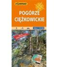 POXIPOL 70ML/108G STALOWY