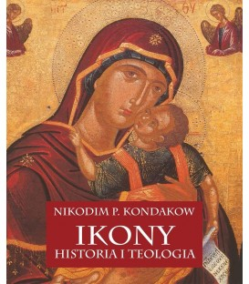 ROLKA PAPIER PS30D GIPEX 115MM GRANULACJA 40 267018