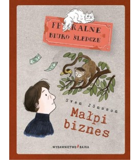 PIANKA WĘŻYKOWA SUPER PLUS 750ML