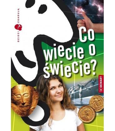 KLEJ UNIVERSALNY POLIMEROWY 0.04L