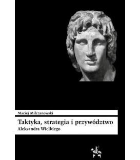 AKRYL TYTAN 310ML SZARY