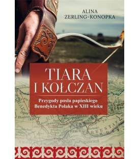 SPRAY NA PAJĄKI 250ML