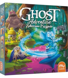 ELEKTRODA RUTYLOWA RUTWELD R3 - DLA HOBBYSTÓW 3.25MM 4.5KG
