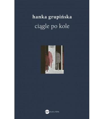 ELEKTRODA RUTYLOWA RUTWELD12 - KLASYCZNA 2.5MM 1KG