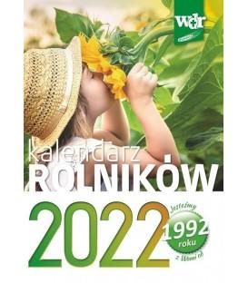 PREPARAT WIELOFUNKCYJNY WD-40 600ML
