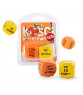 MIARA STANLEY TYLON METRYCZNO-CALOWA [L] 5M-16FT/19MM
