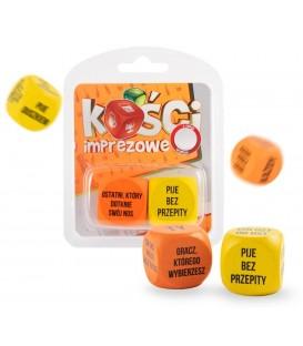 GRUNT GŁĘBOKOPENETRUJĄCY 5L