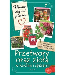 VILEDA ZAPAS DO MOPA SUPERMOCIO 3ACTION VELOUR