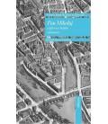 TABLICA 35*25CM UWAGA! REMONT