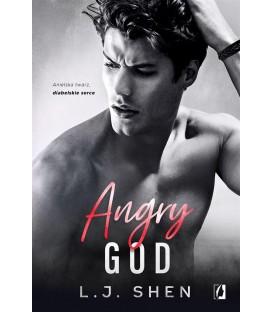 TAŚMA FLIZELINOWA FENDO 48MM*25M