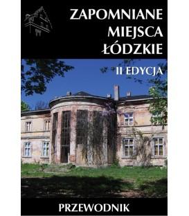 WYCIERACZKA TRAWKA PLASTIKOWA 6-CZĘŚCIOWA 36*55CM