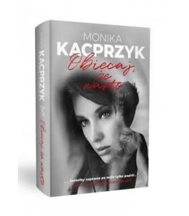 SZPIC SDS-MAX 280MM NB