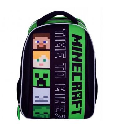 TABLICA 35*25CM UWAGA! PRACE NA RUSZTOWANIU